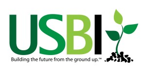 United States Biochar Initiative logo